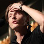 «Все равно красивая»: Павел Воля показал располневшую Утяшеву ➤ Главное.net
