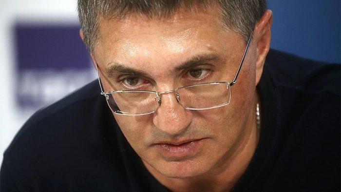 Эксперт предположил отказ РФ от выплаты пенсий➤ Главное.net