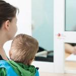 Правительство одобрило выплаты матерям и нетрудоспособным: что известно ➤ Главное.net