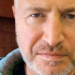 Агутин покидает Россию из-за серьезной болезни ➤ Главное.net