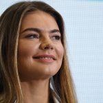 Владения Олимпийской чемпионки Алины Кабаевой: объекты недвижимости и доходы ➤ Главное.net