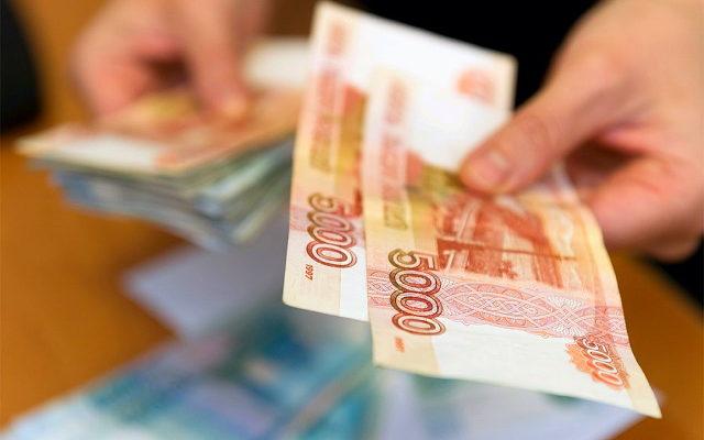 В России ввели новые обязательные правила из-за коронавируса➤ Главное.net