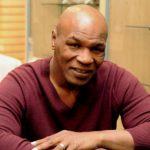 Тайсон признался, что употреблял наркотики перед боем с Джонсом ➤ Главное.net