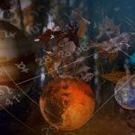 «Мир больше не будет прежним». Астролог объясняет, когда и чем закончится эпоха Соvid-19 ➤ Главное.net