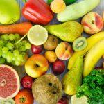 Диетологи назвали 5 фруктов, которые обязательно необходимо есть зимой ➤ Главное.net