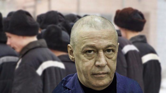Дочь Пескова заставляла его краснеть своим внешним видомвћ¤ Главное.net