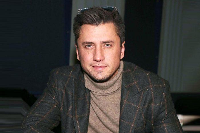 Жена сценариста фильма «Москва слезам не верит» призналась, что в сценарии была ошибкавћ¤ Главное.net