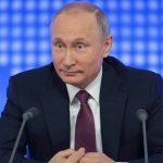 Путин объявил о новых выплатах из-за COVID-19 ➤ Главное.net