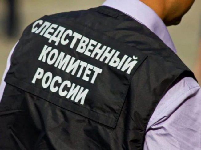 Стали известны кандидаты на место погибшего телеведущего Колтовоговћ¤ Главное.net