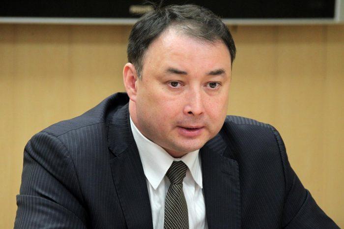 Кремль заявил о риске санкций США против «Северного потока — 2»➤ Главное.net
