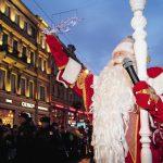 Эксперты предупредили о неприятном «подарке» для россиян к Новому году ➤ Главное.net