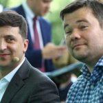 «Поступок сильного»: экс-глава офиса Зеленского обратился к Путину ➤ Главное.net