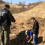 ФСБ рассекретила документы о зверствах украинских предателей во времена войны ➤ Главное.net