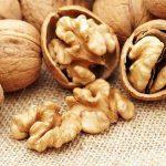 Пестициды и кишечная палочка: специалисты предупредили об опасности орехов ➤ Главное.net