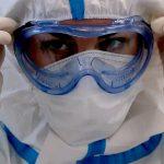 «С ужасом жду будущее»: врач из «красной зоны» рассказала о более тяжелом течении COVID-19 ➤ Главное.net