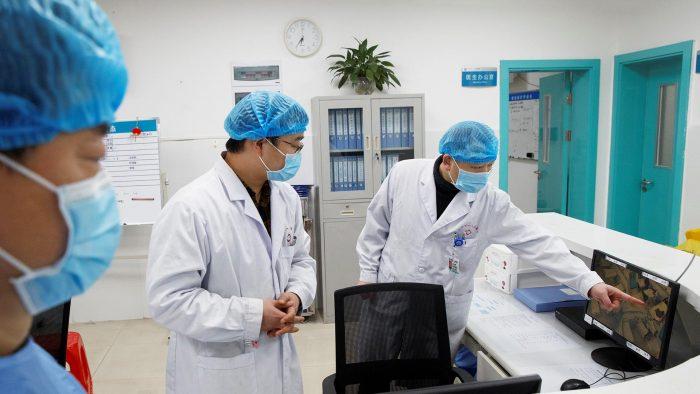 Усиление вируса и опасность повторного заражения: что думает доктор наук про ситуацию с COVID-19 ➤ Главное.net