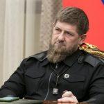 «Не уместно»: бизнесмен отказался выполнять указание Кадырова ➤ Главное.net