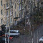 Удалось освободить детей-заложников в Колпино ➤ Главное.net