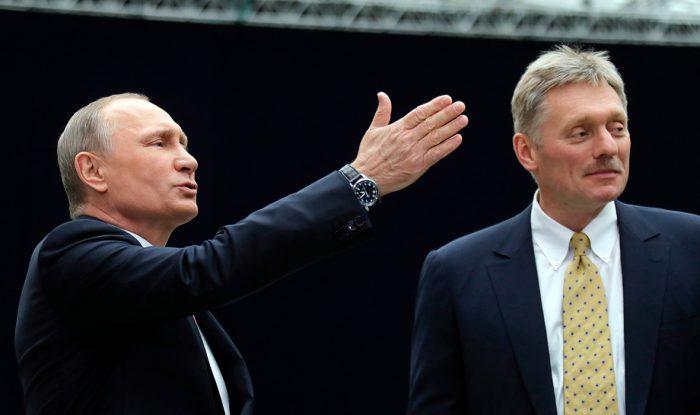 Кризис заиграет новыми красками: что ждет россиян в ближайшем будущемвћ¤ Главное.net