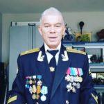 Садальский высмеял увешенного медалями Газманова ➤ Главное.net