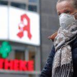 ВОЗ призывает готовиться к новой пандемии ➤ Главное.net