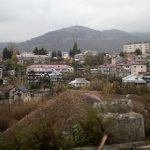 Погромы и российские миротворцы: что происходит после остановки конфликта в Карабахе ➤ Главное.net