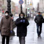 Вирусолог рассказал, как будет развиваться пандемия и к чему готовиться ➤ Главное.net