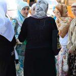 Российским мусульманам запретили браки с иноверцами ➤ Главное.net