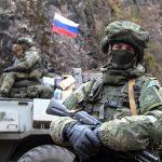 Опрос показал реальное отношение армян к России ➤ Главное.net