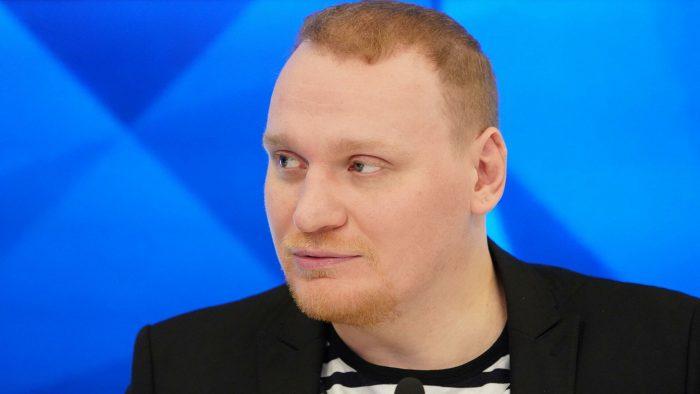 Почему сестра Фёдора Бондарчука не дожила до 50➤ Главное.net