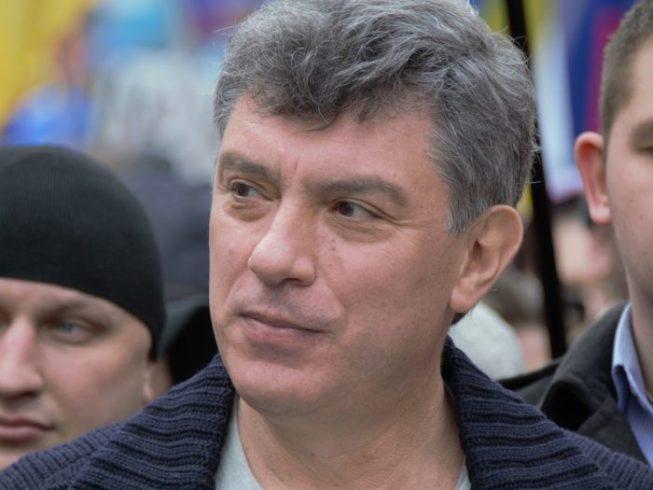 Садальский прокомментировал назначение Медведва на новую должность➤ Главное.net