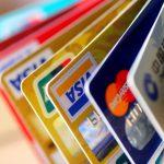 Банковские карты россиян будут блокировать на 25 дней ➤ Главное.net