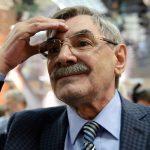 Панкратов-Черный заявил, что Дрожжину и Цивина подставили ➤ Главное.net