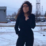 Стало известно, о состоянии раненой во время бойни на Уралмаше девушки ➤ Главное.net