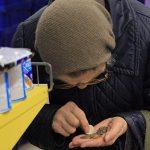 Эксперт предположил отказ РФ от выплаты пенсий ➤ Главное.net