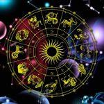 3 знака Зодиака с нечеловеческой интуицией ➤ Главное.net