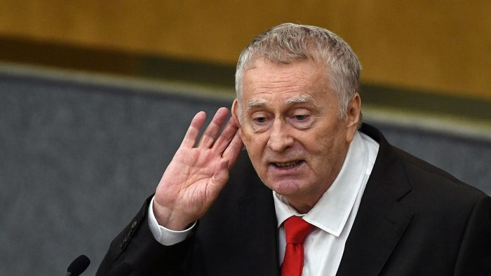 Как украинцы радуются поражению Ломаченко: Это тебе за «рюзкий мир»➤ Главное.net