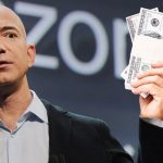 Названы богатейшие люди мира ➤ Главное.net