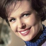 34 года назад актриса Фатеева вынудила дочь отдать ребенка в детдом ➤ Главное.net