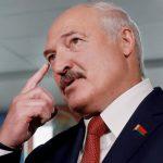 Лукашенко заявил про американские разведцентры в Киеве и под Варшавой ➤ Главное.net