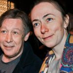 «Акт предательства»: жена Ефремова планирует подавать на развод ➤ Главное.net