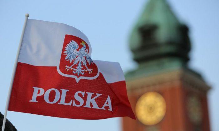 Польша обвинила Россию в искажении фактов по Катынскому расстрелу ➤ Главное.net