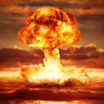 Чешская разведка заявила об угрозе третьей мировой войны ➤ Главное.net