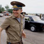 Офицеры ГРУ озвучили свою версию гибели генерала Лебедя ➤ Главное.net