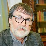 Бывший военный медик Литвин о том, что на смену пандемии придёт новый Ренессанс ➤ Главное.net