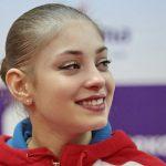 «Аля-улю, гони гусей»: Косторная удивила косноязычием на «Первом» ➤ Главное.net