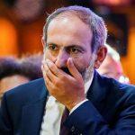 «Отец родной не губи»: письмо в Кремль от Пашиняна ➤ Главное.net