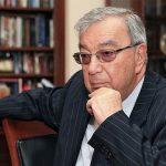 Пророчество Примакова о Карабахе начинает сбываться ➤ Главное.net