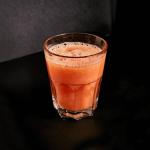 Медики рассказали, какой сок самый опасный для здоровья ➤ Главное.net