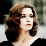 Почему Алферову называли «Ледяной красавицей» и о чём не любит говорить одна из самых красивых актрис СССР ➤ Главное.net